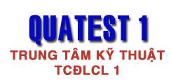 Quatest 1