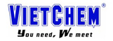Vietchem