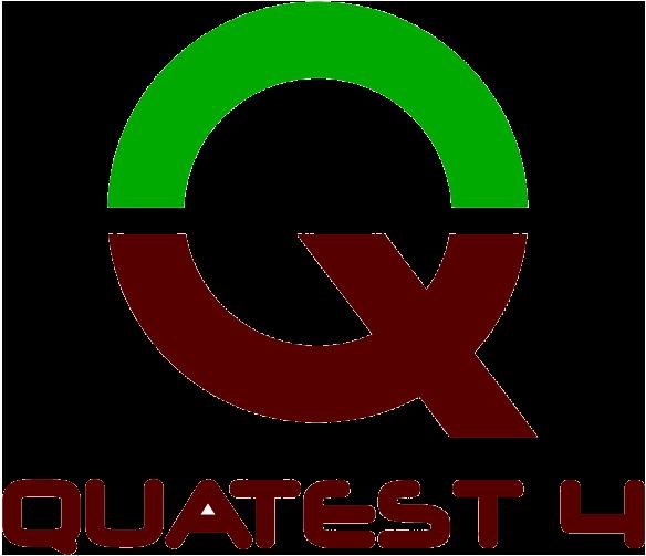 Quatest 4