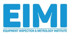 Viện kiểm định thiết bị và đo lường