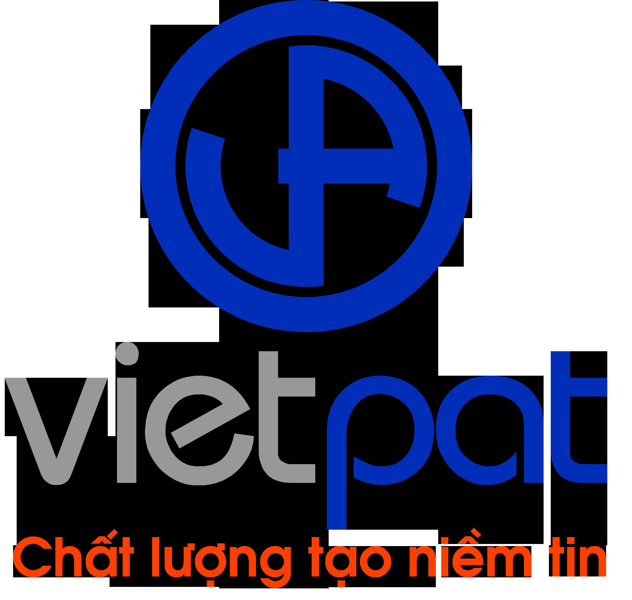 Công ty VIETPAT