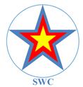 CÔNG TY CỔ PHẦN THÍ NGHIỆM ĐIỆN SÀI GÒN – MIỀN TÂY (SWC)