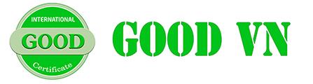 Công ty GOOD Việt Nam